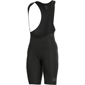 Alé Cycling R-EV1 Pro Race Short de cyclisme Homme, black